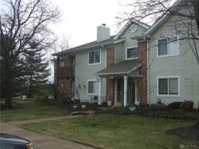 Property for sale at 1520 Lake Pointe Way Unit: 05, Centerville,  Ohio 45459