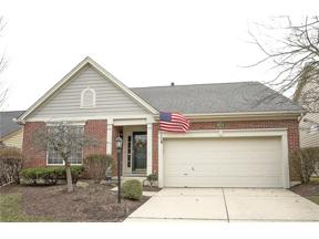 Property for sale at 6934 Wembley Circle, Centerville,  Ohio 45459