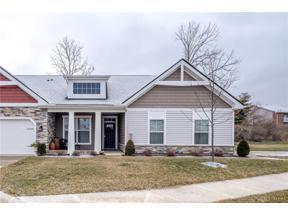 Property for sale at 4438 Cottage Park Drive, Beavercreek,  Ohio 45430