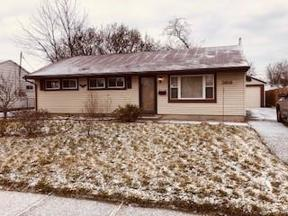 Property for sale at 369 American Boulevard, Vandalia,  Ohio 45377