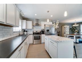 Property for sale at 2040 Little York Road, Vandalia,  Ohio 45414