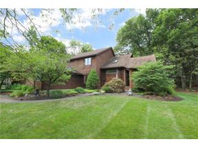 Property for sale at 7505 Forest Brook Boulevard, Centerville,  Ohio 45459