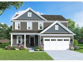 Property for sale at 108 Hanford Lane, Monroe,  Ohio 45050