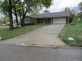 Property for sale at 5350 Highmeadow Lane, Dayton,  Ohio 45415