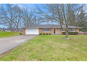 Property for sale at 3901 Southview Avenue, Beavercreek,  Ohio 45432