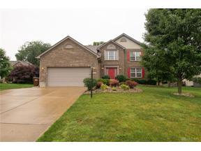 Property for sale at 2632 Paydon Randoff Road, Beavercreek Township,  Ohio 45434