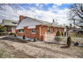 Property for sale at 1128 Troy Street, Dayton,  Ohio 45404