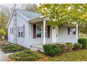 Property for sale at 8742 Peters Pike, Vandalia,  Ohio 45377