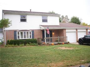 Property for sale at 1353 Joyce Drive, Xenia,  Ohio 45385