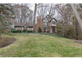 Property for sale at 6532 Senator Lane, Washington Twp,  Ohio 45459