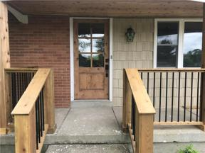 Property for sale at 437 Warwick Place, Fairborn,  Ohio 45324