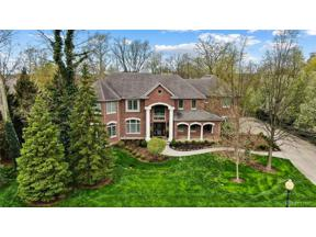 Property for sale at 10795 Falls Creek Lane, Washington Twp,  Ohio 45458