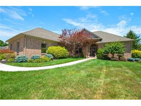 Property for sale at 3974 Sable Ridge Drive, Bellbrook,  Ohio 45305