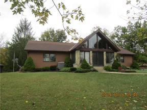Property for sale at 6673 Cotton Run Road, Middletown,  Ohio 45042