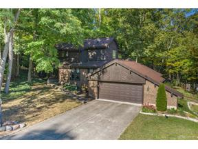 Property for sale at 1800 Sugar Run Trail, Bellbrook,  Ohio 45305