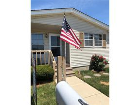 Property for sale at 123 South Point, Fairborn,  Ohio 45324