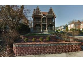 Property for sale at 2671 Main Street, Dayton,  Ohio 45405