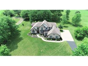 Property for sale at 3861 Hamilton Mason Road, Fairfield Twp,  Ohio 45011