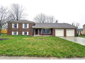 Property for sale at 2701 Coppersmith Avenue, Dayton,  Ohio 45414