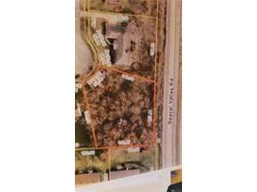 Property for sale at 2331 Eastwind Drive, Beavercreek,  Ohio 45434