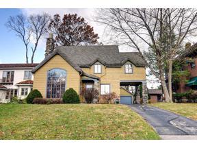 Property for sale at 709 Otterbein Avenue, Dayton,  Ohio 45406