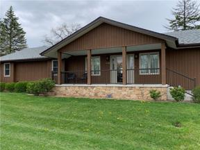 Property for sale at 3600 Little York Road, Butler Township,  Ohio 45414