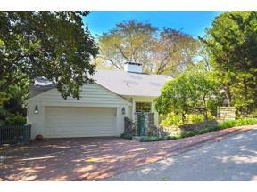 Property for sale at 7 Hill & Hollow, Cincinnati,  Ohio 45208