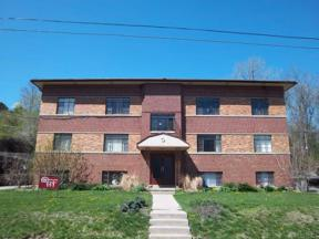 Property for sale at 4237 Briar Place, Dayton,  OH 45405