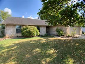Property for sale at 1940 Cudgel Drive, Miamisburg,  Ohio 45342