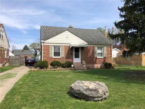 Property for sale at 4351 Elliot Avenue, Dayton,  Ohio 45410