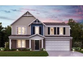Property for sale at 2633 Leonardo Way, Middletown,  Ohio 45005