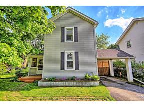 Property for sale at 810 Bellaire Avenue, Dayton,  Ohio 45420