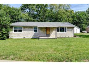 Property for sale at 3546 State Route 741, Clearcreek Twp,  Ohio 45036