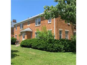 Property for sale at 345 Bruce Avenue, Dayton,  Ohio 45405