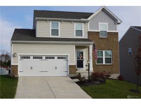 Property for sale at 2790 Ridge View Court, Xenia,  Ohio 45385
