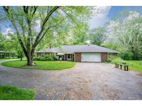 Property for sale at 8753 Clyo Road, Dayton,  Ohio 45458