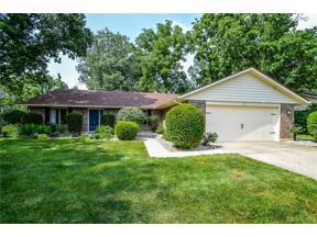 Property for sale at 271 Stonequarry Road, Vandalia,  Ohio 45377