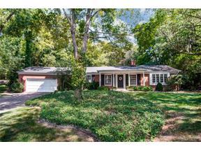 Property for sale at 409 Oakmead Place, Oakwood,  Ohio 45419