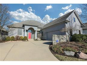Property for sale at 1129 Club View Drive, Centerville,  Ohio 45458