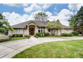 Property for sale at 110 Sunnyridge Lane, Washington Twp,  Ohio 45429