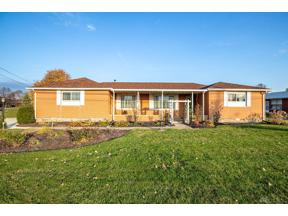 Property for sale at 1536 Barron Street, Eaton,  Ohio 45320
