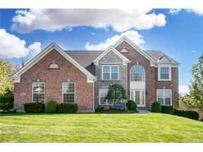 Property for sale at 7540 Tylers Hill Court, West Chester,  Ohio 45069