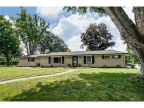 Property for sale at 5899 Freeman Road, Centerville,  Ohio 45459