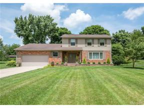 Property for sale at 4570 Plateau Drive, Springfield,  Ohio 45502