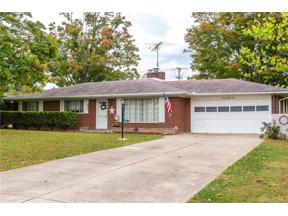 Property for sale at 3083 Warner Drive, Fairborn,  Ohio 45324