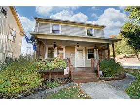 Property for sale at 1598 Constance Avenue, Kettering,  Ohio 45409