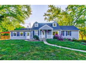 Property for sale at 8650 Red Lion 5 Points Road, Springboro,  Ohio 45066