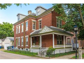 Property for sale at 22 Clay Street, Dayton,  Ohio 45402