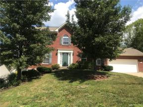 Property for sale at 40 College Hill Terrace, Springboro,  Ohio 45066