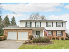 Property for sale at 1420 Coolwood Court, Beavercreek,  Ohio 45434